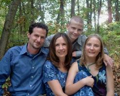family pics 587