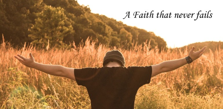 alex-woods- faith that never fails